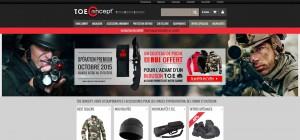 extrait-site-internet-equipement-accessoire-securite