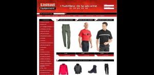 extrait-site-internet-habilleur-securite