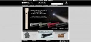 extrait-site-internet-lampe-torche