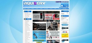 extrait-site-internet-produit-service-securite
