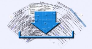 formulaire-demande-carte-professionnelle-cnaps